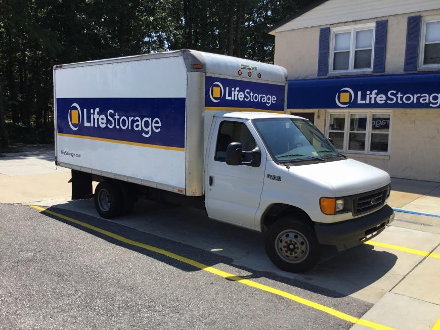 Car Rental In Newport News Virginia