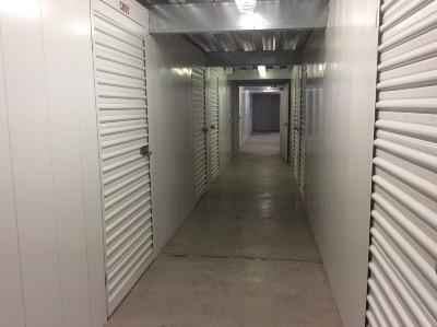 Storage Units for rent at Life Storage at 70 Heritage Ave in Portsmouth
