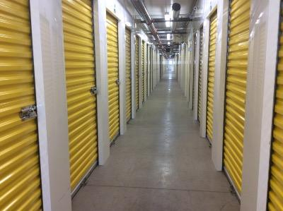 Storage Units for rent at Life Storage at 167 Elm St in Salisbury
