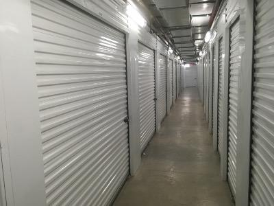 Miscellaneous Photograph of Life Storage at 8747 Stockard Dr in Frisco