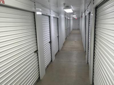Storage Units for rent at Life Storage at 3080 Alma Rd in McKinney