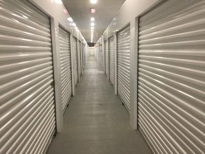 Storage Units for rent at Life Storage at 3200 Ridge Pike in Eagleville