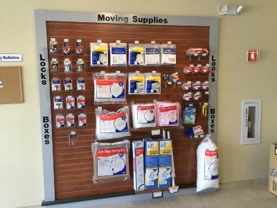 Moving Supplies for Sale at Life Storage at 3200 Ridge Pike in Eagleville
