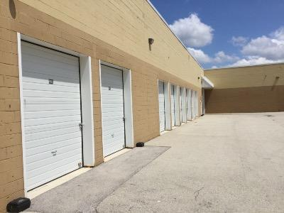 Miscellaneous Photograph of Life Storage at 3200 Ridge Pike in Eagleville