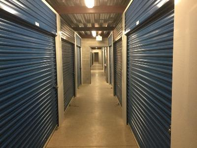Storage Units for rent at Life Storage at 407 S Chester Pike in Glenolden