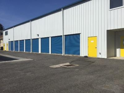 Miscellaneous Photograph of Life Storage at 407 S Chester Pike in Glenolden