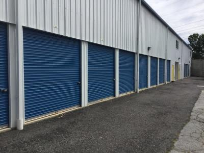 Storage Units for rent at Life Storage at 3190 Pullman St in Costa Mesa