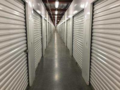 Miscellaneous Photograph of Life Storage at 3190 Pullman St in Costa Mesa