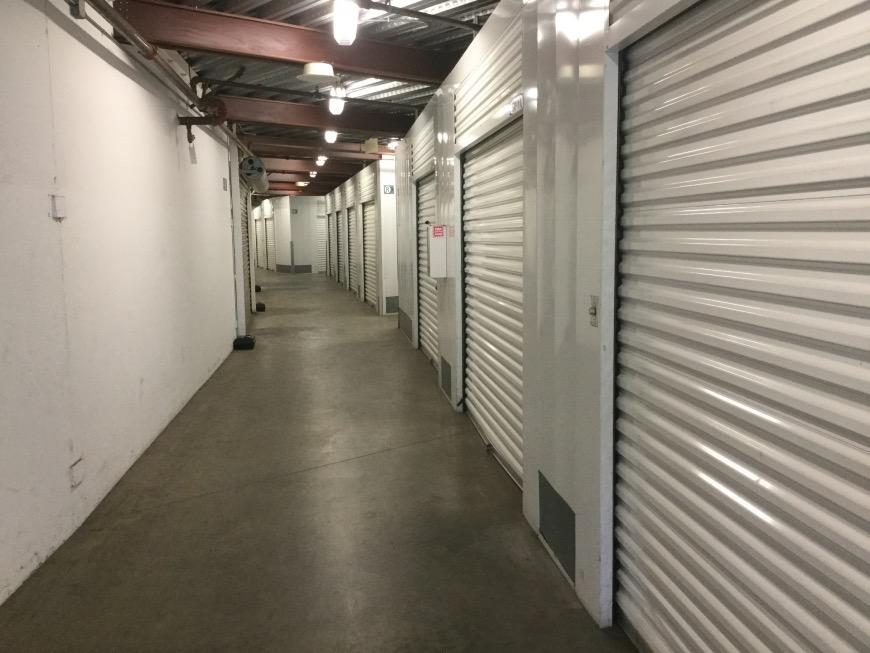Charming ... Storage Units For Rent At Life Storage At 4320 W 190th St In Torrance  ...