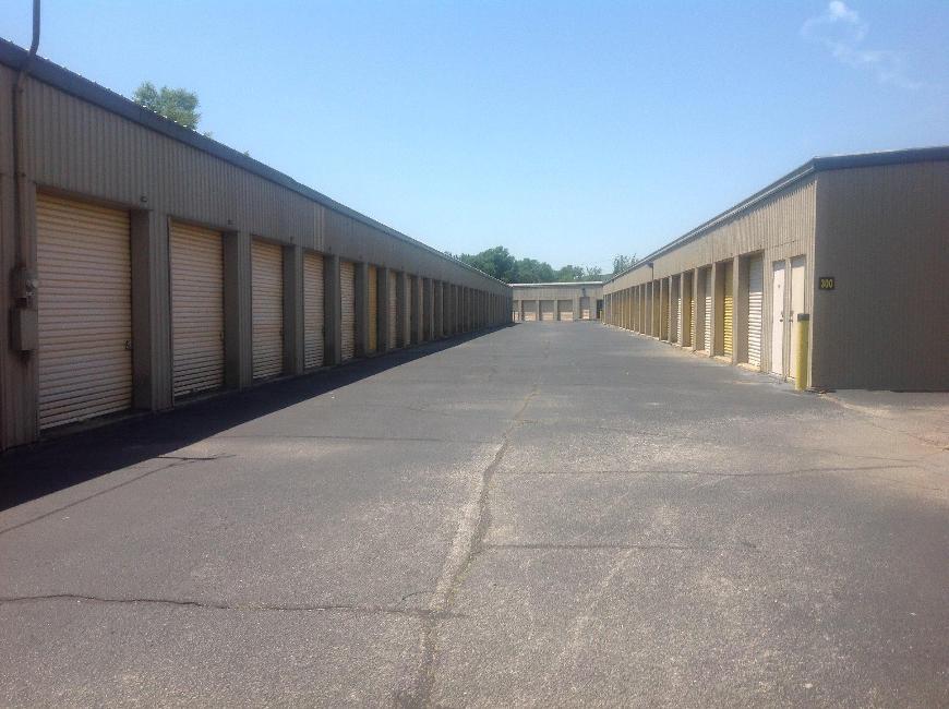 Life Storage In Pensacola Fl Near North Pensacola Rent