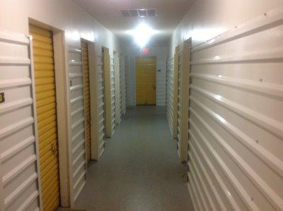 Miscellaneous Photograph of Life Storage at 195 E Fairfield Dr in Pensacola