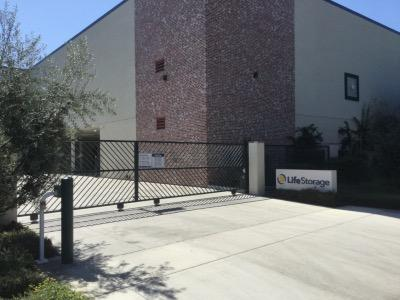Miscellaneous Photograph of Life Storage at 1727 Buena Vista St in Duarte