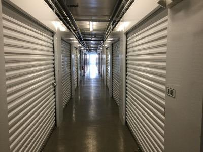 Storage Units for rent at Life Storage at 9000 Gale Blvd in Thornton