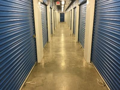Storage Units for rent at Life Storage at 513 Main St in Wallingford