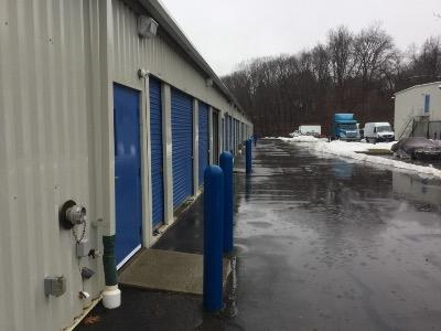 Miscellaneous Photograph of Life Storage at 433 Lakewood Rd in Waterbury