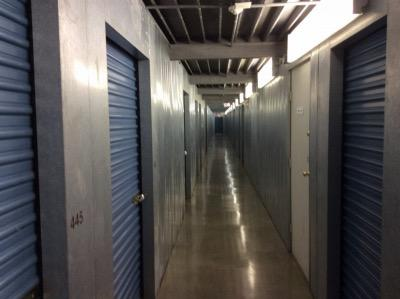 Storage Units for rent at Life Storage at 5 Lupi Ct in Mahopac