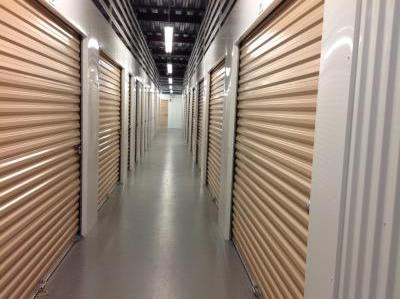 Storage Units for rent at Life Storage at 320 Washington St in Mount Vernon
