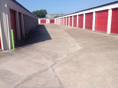 Storage Units for rent at Life Storage at 10800 Highway 290 W in Austin