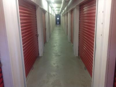 Miscellaneous Photograph of Life Storage at 10800 Highway 290 W in Austin