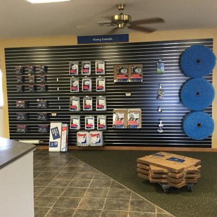 Storage Units In Killeen Tx Car Storage In Killeen Tx Best