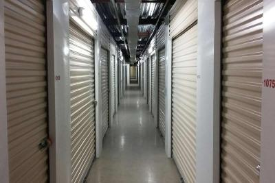 Miscellaneous Photograph of Life Storage at 71 Wildwood Dr in Georgetown