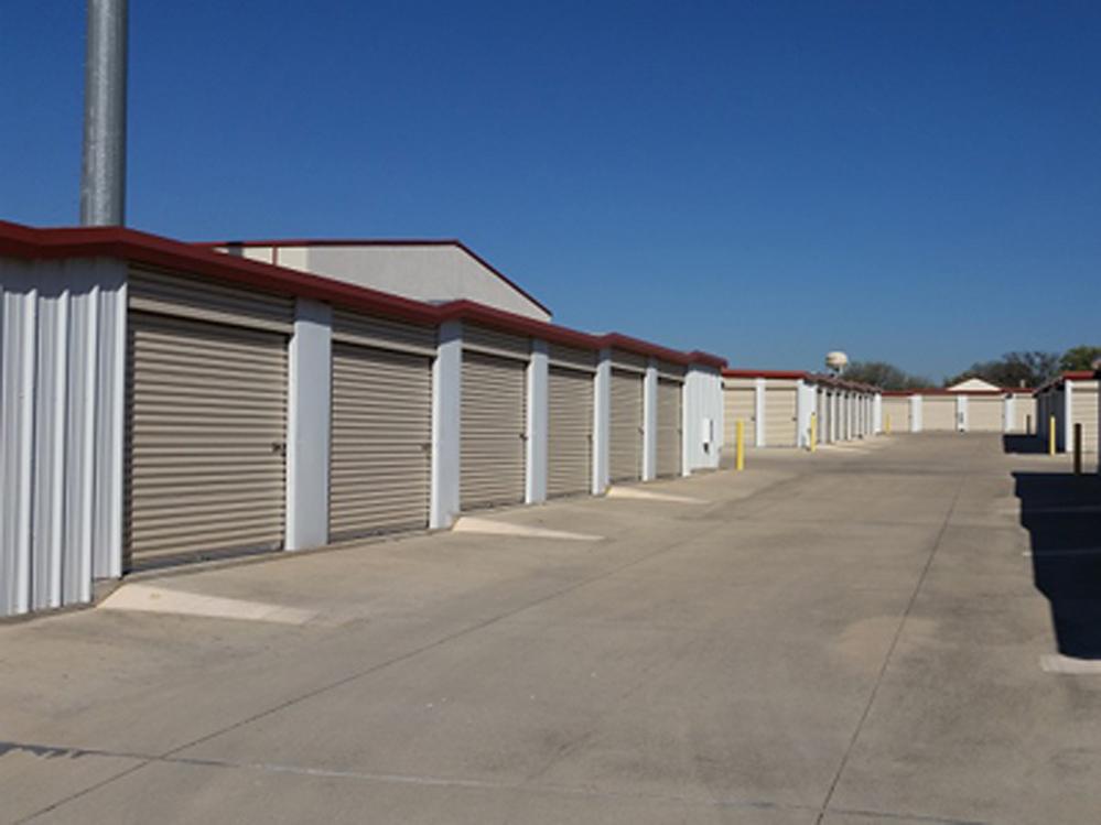 Life Storage In Pflugerville 20217 Fm 685 Rent Storage