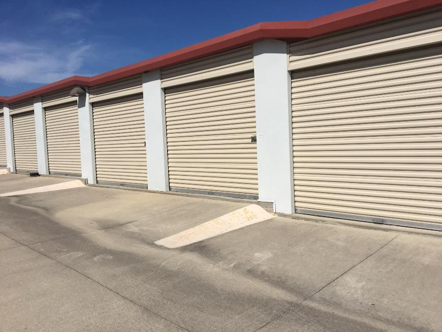 Storage Units For At Life 20217 Fm 685 In Pflugerville