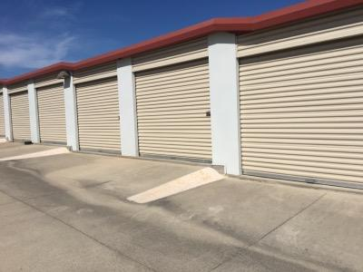 Storage Units for rent at Life Storage at 20217 FM 685 in Pflugerville
