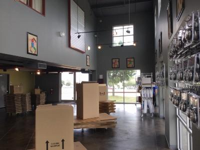 Moving Supplies for Sale at Life Storage at 20217 FM 685 in Pflugerville