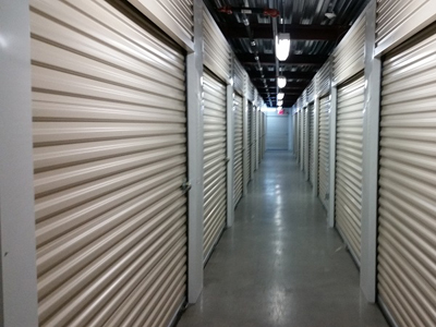 Miscellaneous Photograph of Life Storage at 20217 FM 685 in Pflugerville