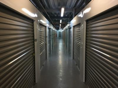 Storage Units for rent at Life Storage at 2301 W Algonquin Rd in Algonquin