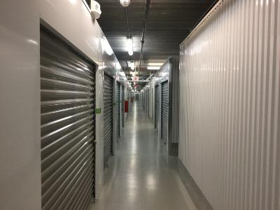 Storage Units for rent at Life Storage at 2253 Randall Rd in Carpentersville
