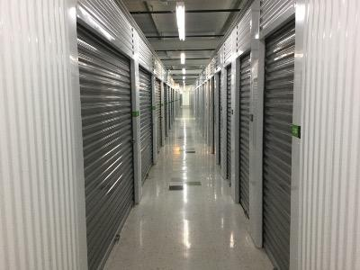 Storage Units for rent at Life Storage at 3323 W Addison St in Chicago