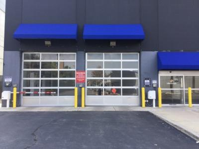 Miscellaneous Photograph of Life Storage at 3323 W Addison St in Chicago