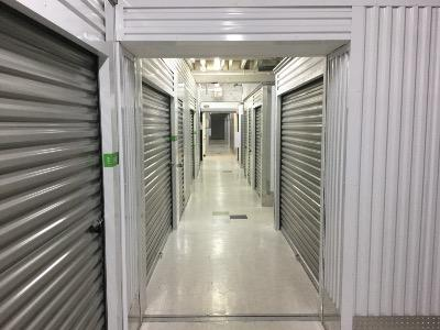 Storage Units for rent at Life Storage at 2361 S. State St. in Chicago