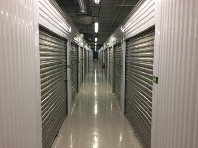 Storage Units for rent at Life Storage at 700 E. Park Ave. in Libertyville