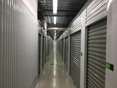 Storage Units for rent at Life Storage at 1650 N. Randall Rd. in Aurora