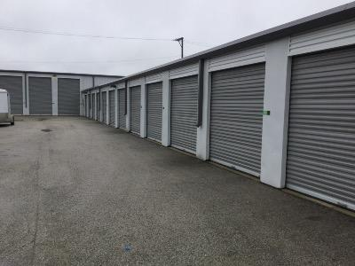 Storage Units for rent at Life Storage at 6505 Oakton St in Morton Grove