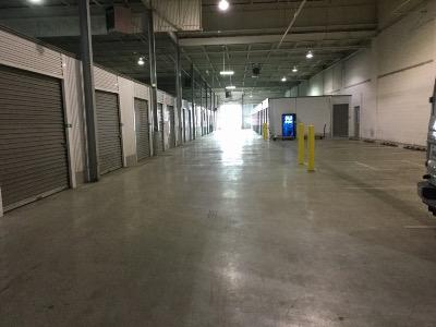 Storage Units for rent at Life Storage at 7700 W 79th St in Bridgeview