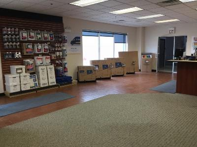 Moving Supplies for Sale at Life Storage at 7700 W 79th St in Bridgeview