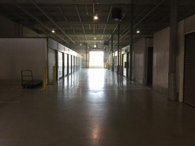 Miscellaneous Photograph of Life Storage at 7700 W 79th St in Bridgeview