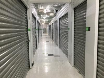 Storage Units for rent at Life Storage at 426 S Westgate St in Addison
