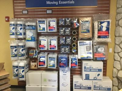 Moving Supplies for Sale at Life Storage at 426 S Westgate St in Addison