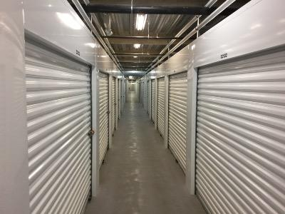 Storage Units for rent at Life Storage at 6603 W Diversey Ave in Chicago