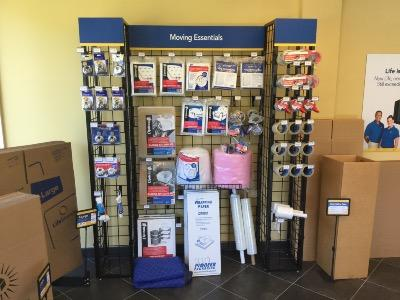 Moving Supplies for Sale at Life Storage at 6603 W Diversey Ave in Chicago