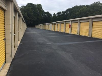 Storage Units for rent at Life Storage at 2090 Clay Rd in Austell