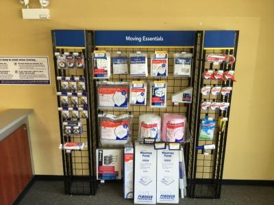 Moving Supplies for Sale at Life Storage at 7524 N. Paulina St. in Chicago