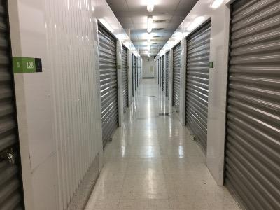 Storage Units for rent at Life Storage at 21700 S. Cicero Ave. in Matteson