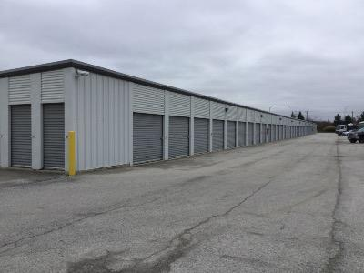 Miscellaneous Photograph of Life Storage at 21700 S. Cicero Ave. in Matteson