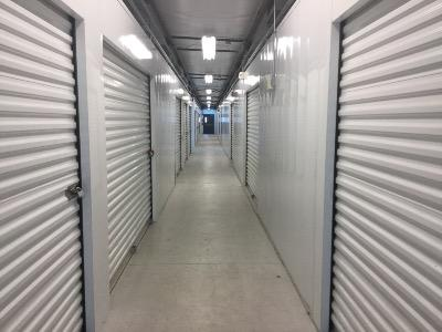 Storage Units for rent at Life Storage at 3200 Holeman Ave in South Chicago Heights